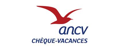 ancv - chèque vacances