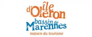 logo-ile-oleron-marennes